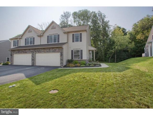 12 Regina Drive, SINKING SPRING, PA 19608 (#1002298242) :: Colgan Real Estate