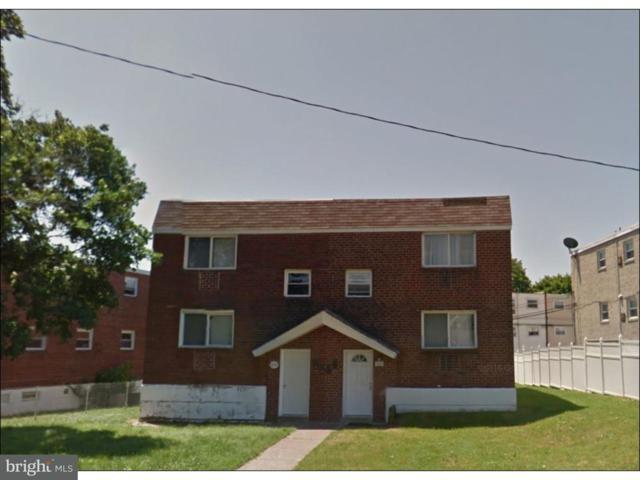 3314 Primrose Road, PHILADELPHIA, PA 19114 (#1002298776) :: Colgan Real Estate