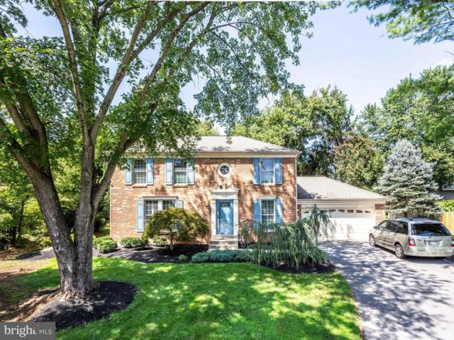 20408 Sandsfield Terrace, GERMANTOWN, MD 20876 (#1002298786) :: Colgan Real Estate