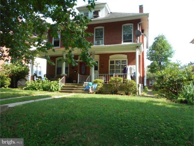 1606 Penn Avenue, WYOMISSING, PA 19610 (#1002299090) :: Colgan Real Estate