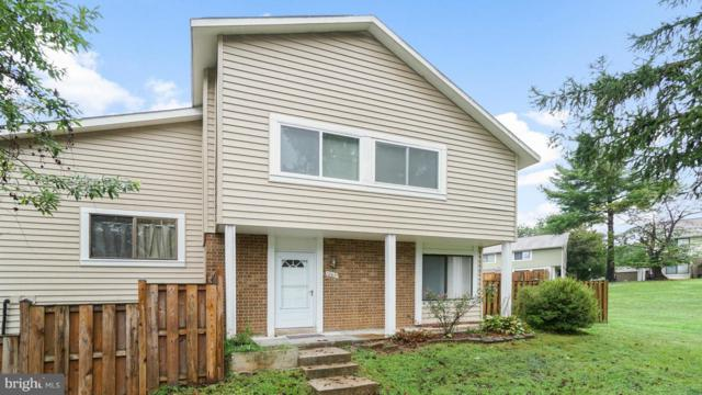 18631 Nutmeg Place, GERMANTOWN, MD 20874 (#1002299094) :: Great Falls Great Homes