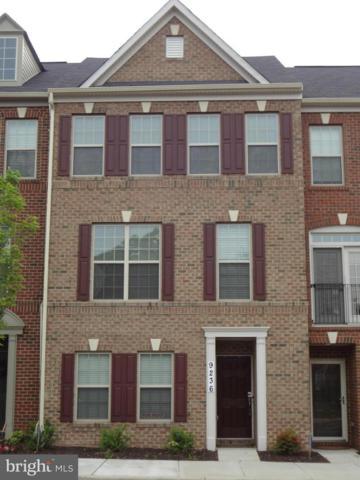 9236 Prescott Avenue, MANASSAS, VA 20110 (#1002299110) :: Great Falls Great Homes