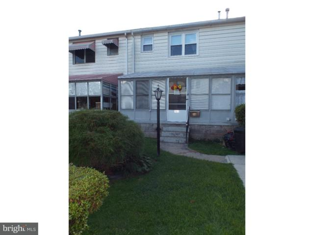 463 Andrews Avenue, GLENOLDEN, PA 19036 (#1002299162) :: The Kirk Simmon Team