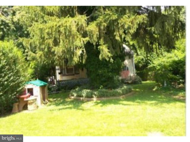 1044 Highland Avenue, BENSALEM, PA 19020 (#1002299984) :: Colgan Real Estate