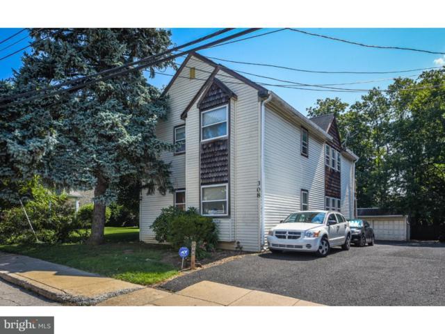 308 Nice Avenue, JENKINTOWN, PA 19046 (#1002300162) :: Remax Preferred | Scott Kompa Group
