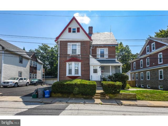 306 Nice Avenue, JENKINTOWN, PA 19046 (#1002300240) :: Remax Preferred | Scott Kompa Group