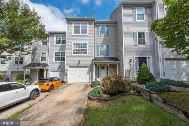 12213 Bare Bush Path, COLUMBIA, MD 21044 (#1002300250) :: Colgan Real Estate