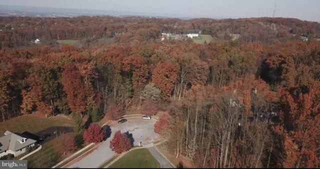 LOT 6 Edgewood Drive, HUMMELSTOWN, PA 17036 (#1002300334) :: Younger Realty Group