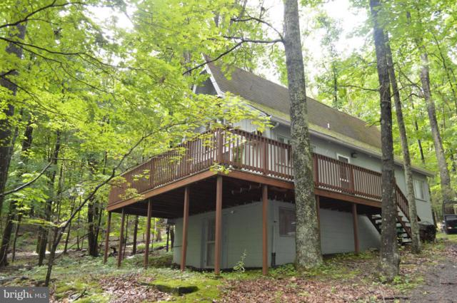 6-B Daffodil Terrace, BERKELEY SPRINGS, WV 25411 (#1002300338) :: Colgan Real Estate