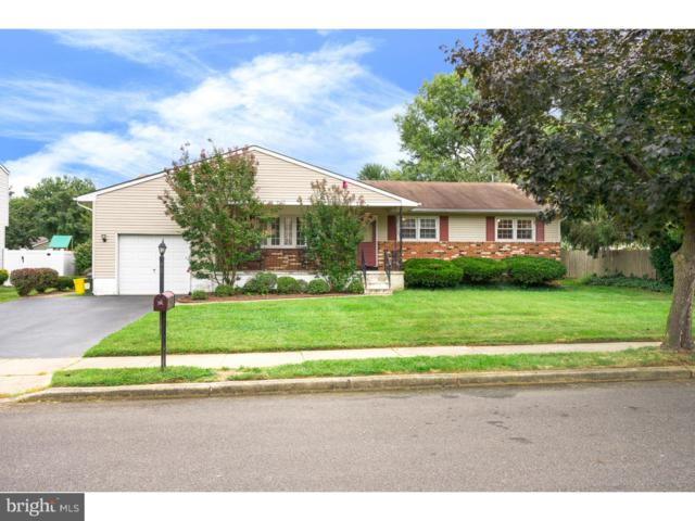 3 Lionel Lane, HAMILTON, NJ 08619 (#1002300450) :: Colgan Real Estate