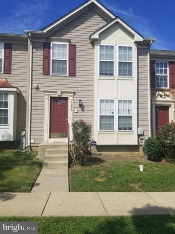 7339 Granite Woods Court, BALTIMORE, MD 21244 (#1002300548) :: Great Falls Great Homes