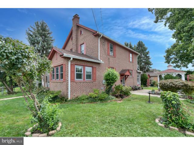 20 Boxwood Road, WILMINGTON, DE 19804 (#1002302206) :: RE/MAX Coast and Country