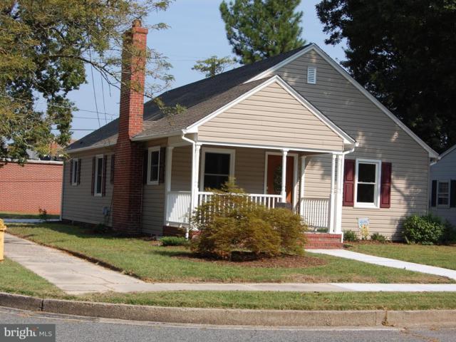 801 Alvin Avenue, SALISBURY, MD 21804 (#1002302232) :: Colgan Real Estate