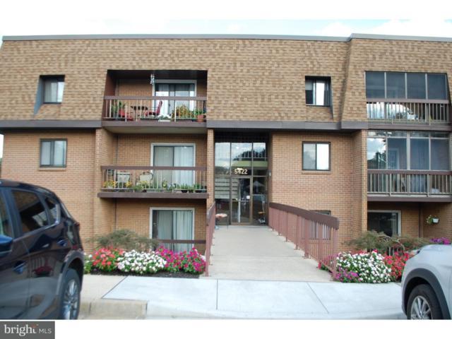 5422 Valley Green Drive A3, WILMINGTON, DE 19808 (#1002302410) :: Brandon Brittingham's Team