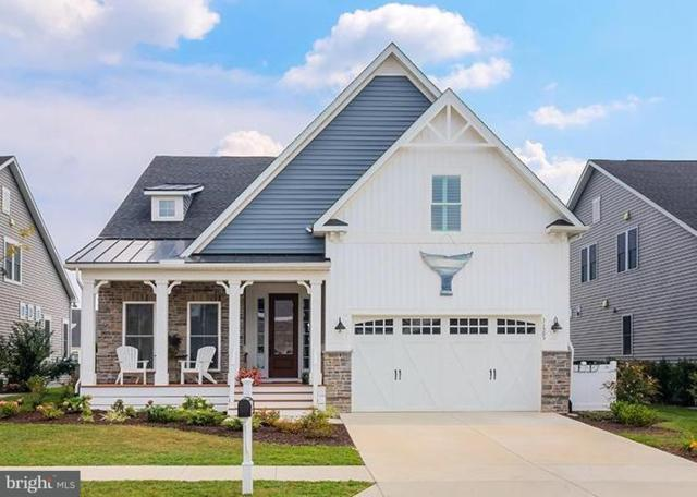 31505 Gooseberry Way, LEWES, DE 19958 (#1002302584) :: The Windrow Group