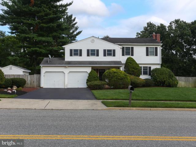 650 Paxson Avenue, HAMILTON, NJ 08619 (#1002303012) :: Daunno Realty Services, LLC