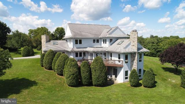190 Jeff Lane, HUMMELSTOWN, PA 17036 (#1002303068) :: The Heather Neidlinger Team With Berkshire Hathaway HomeServices Homesale Realty