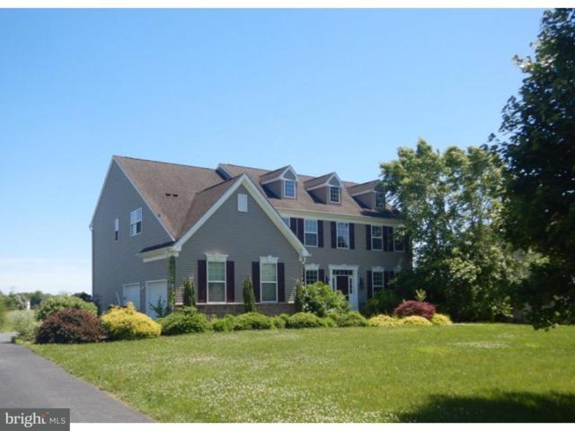 702 Farmhouse Road, MICKLETON, NJ 08056 (#1002303124) :: Remax Preferred | Scott Kompa Group