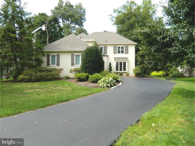 218 Trianon Lane, VILLANOVA, PA 19085 (#1002303274) :: Colgan Real Estate