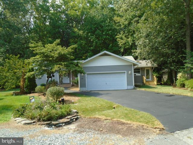 10 Avon Court, OCEAN PINES, MD 21811 (#1002303506) :: RE/MAX Coast and Country