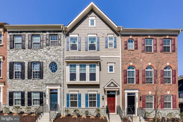1620 Belle Drive, ANNAPOLIS, MD 21401 (#1002303540) :: Great Falls Great Homes