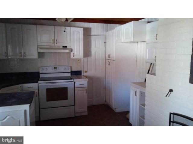 191 Magnolia Drive, LEVITTOWN, PA 19054 (#1002303568) :: Colgan Real Estate