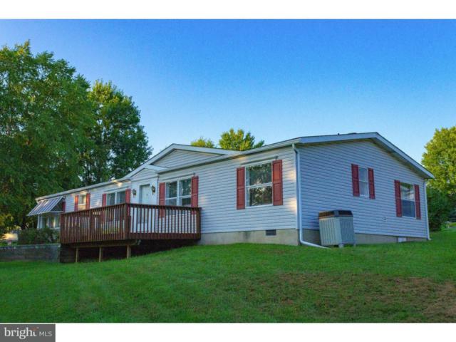 431 Manor House Lane, SOUDERTON, PA 18964 (#1002303642) :: Jason Freeby Group at Keller Williams Real Estate