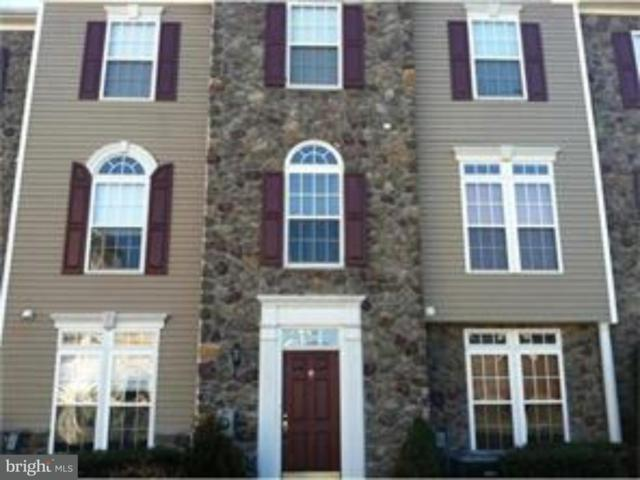 11 Swan Court, DELANCO TWP, NJ 08075 (#1002303716) :: REMAX Horizons