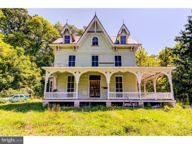 269 E Dutton Mill Road, BROOKHAVEN, PA 19015 (#1002303960) :: REMAX Horizons