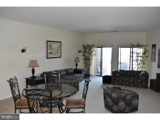 11501 Valley Forge Circle 15A, KING OF PRUSSIA, PA 19406 (#1002305460) :: McKee Kubasko Group