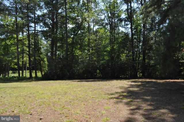 South Glebe Rd, MONTROSS, VA 22520 (#1002305536) :: ExecuHome Realty