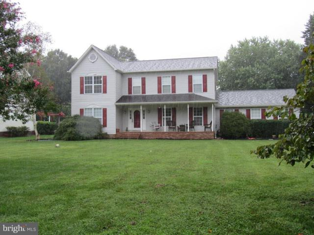 47855 Waterview Drive, SAINT INIGOES, MD 20684 (#1002305672) :: Advance Realty Bel Air, Inc