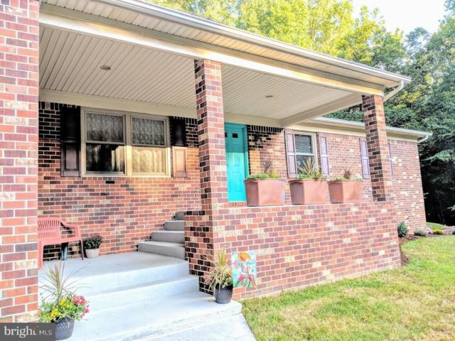 27090 Mill Seat Drive, MECHANICSVILLE, MD 20659 (#1002305936) :: Colgan Real Estate