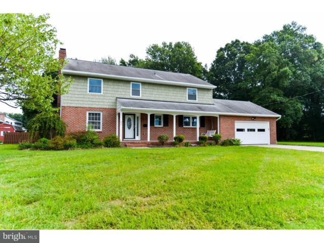 244 N River Drive, PENNSVILLE, NJ 08070 (#1002306208) :: McKee Kubasko Group
