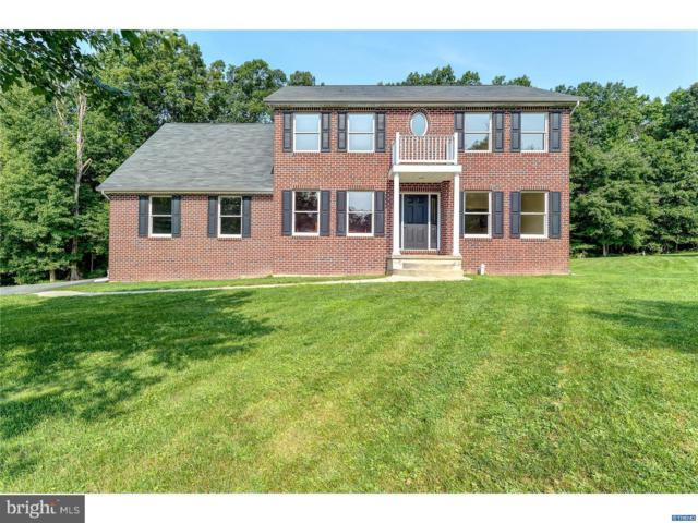 73 Michael Todd Road, NORTH EAST, MD 21901 (#1002306454) :: Great Falls Great Homes
