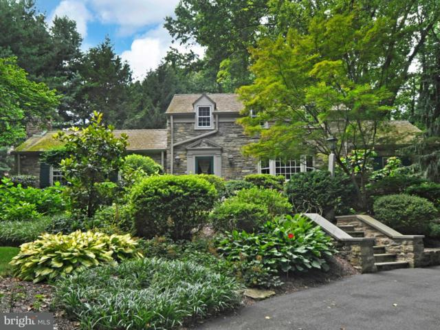 1038 Leopard Road, JENKINTOWN, PA 19046 (#1002306520) :: Remax Preferred | Scott Kompa Group