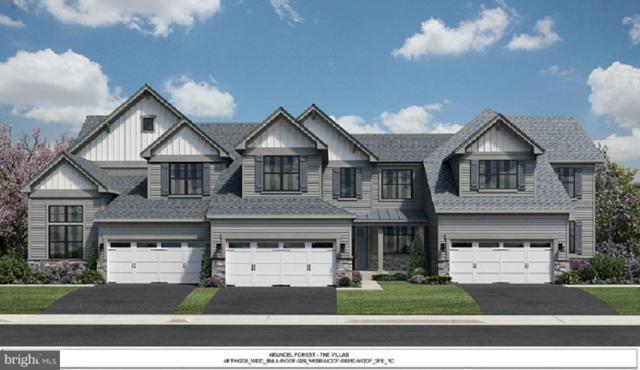 8614 Saint Anthony Drive, SEVERN, MD 21144 (#1002306532) :: Colgan Real Estate