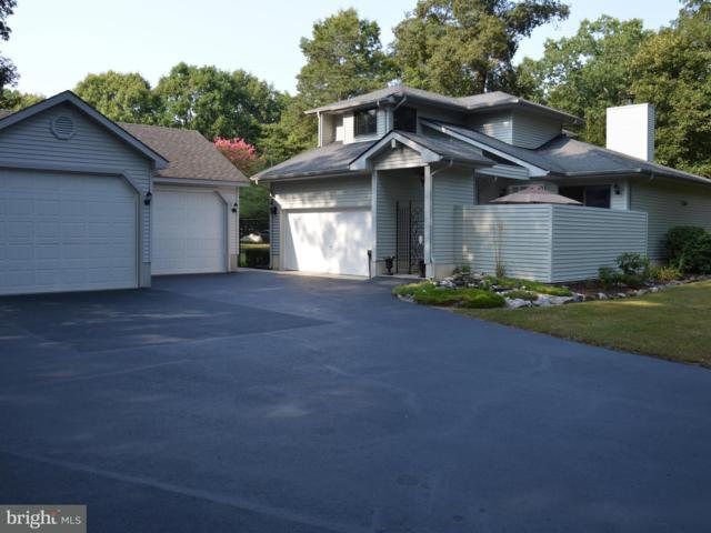 32473 E Penn Court, MILLSBORO, DE 19966 (#1002306652) :: RE/MAX Coast and Country