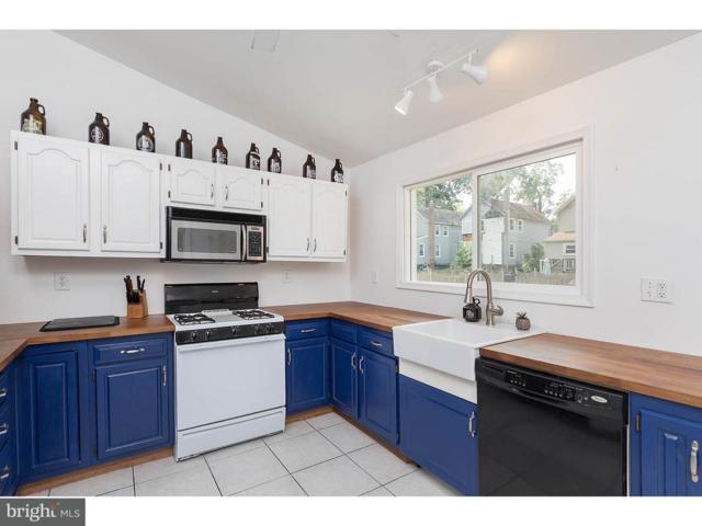 206 Embury Avenue, PITMAN, NJ 08071 (#1002307110) :: Daunno Realty Services, LLC