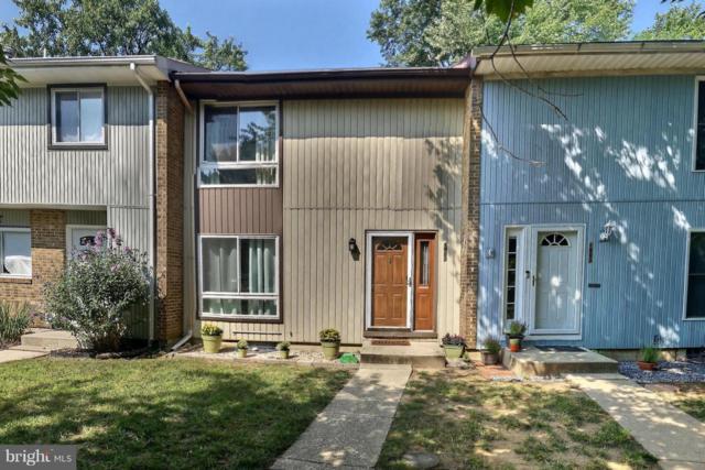 1982 Cambridge Drive, CROFTON, MD 21114 (#1002307726) :: Great Falls Great Homes