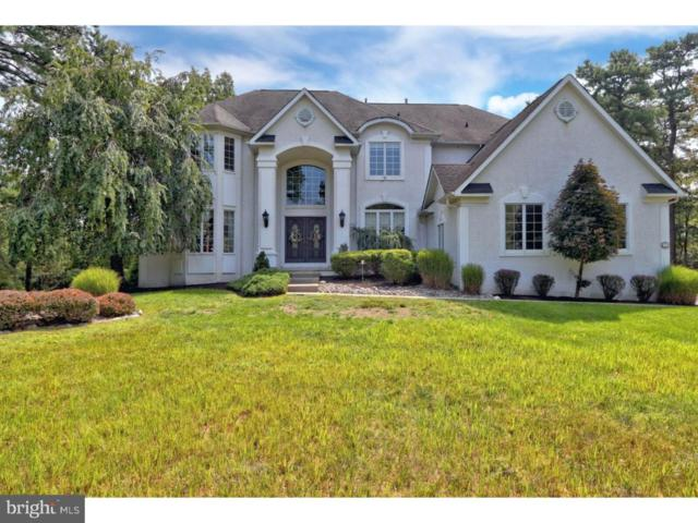 29 Abingdon Avenue, MEDFORD, NJ 08055 (#1002308996) :: McKee Kubasko Group