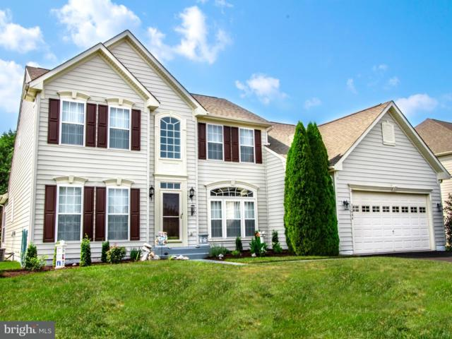 32684 Lathbury Court, OCEAN VIEW, DE 19970 (#1002309024) :: RE/MAX Coast and Country
