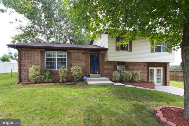 9916 Gay Drive, UPPER MARLBORO, MD 20772 (#1002309254) :: Colgan Real Estate