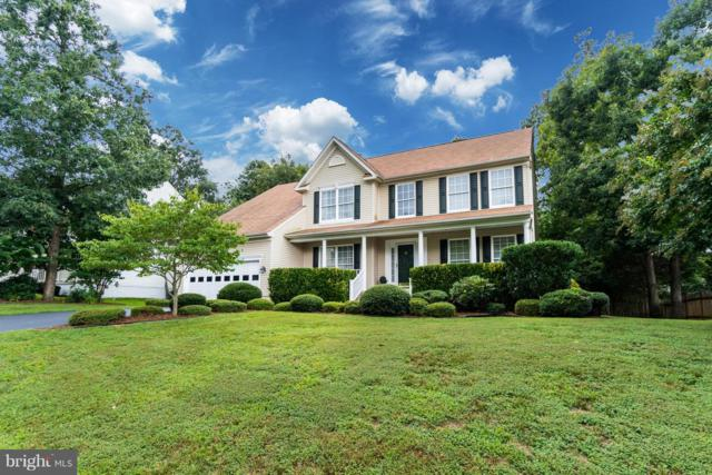 11720 Harris Mill Court, FREDERICKSBURG, VA 22408 (#1002309382) :: Great Falls Great Homes