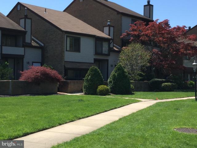13 Birchfield Drive, MOUNT LAUREL, NJ 08054 (#1002332314) :: Remax Preferred | Scott Kompa Group