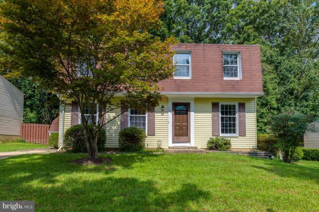 398 Blossom Tree Drive, ANNAPOLIS, MD 21409 (#1002332786) :: Browning Homes Group