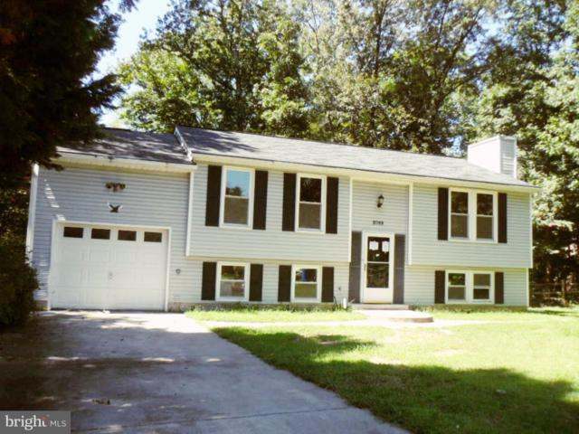 3069 Donegal Court, WALDORF, MD 20602 (#1002332856) :: Advance Realty Bel Air, Inc