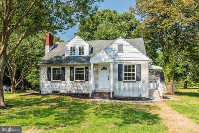 807 Long Bar Harbor Road, ABINGDON, MD 21009 (#1002333354) :: Colgan Real Estate