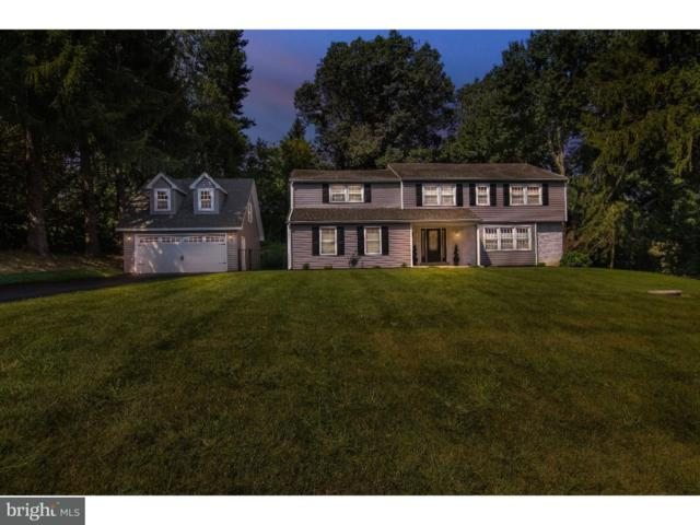 49 Stirling Way, CHADDS FORD, PA 19317 (#1002333358) :: Colgan Real Estate