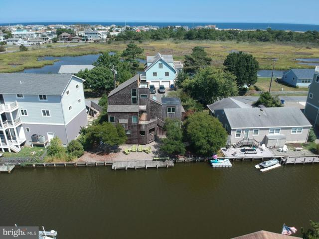 34975 Todd Drive, BETHANY BEACH, DE 19930 (#1002333674) :: The Rhonda Frick Team